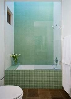 bagni con mosaico mosaico bagno 100 idee per rivestire con stile bagni