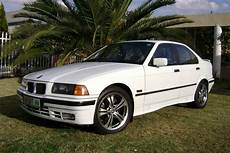 how does cars work 1994 bmw 3 series spare parts catalogs 1994 bmw 3 series pictures cargurus