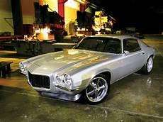 silver paint colors for cars oem paint colors rod network