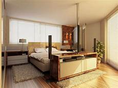 Wohnideen Kleines Schlafzimmer - wandgestaltung schlafzimmer ideen 40 coole wandfarben