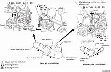 1995 infiniti alternator wiring diagram i30 belt tensioner wiring diagram and fuse box