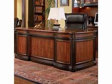 coaster home office furniture coaster home office executive desk 800511 ridgemont