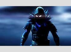 Raven Fortnite, HD Games, 4k Wallpapers, Images