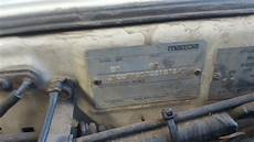 automotive air conditioning repair 1988 ford courier on board diagnostic system mazda bravo ford courier raider petrol ac condencer air conditioning allmake auto wreckers