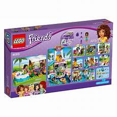 look at 2017 lego friends sets news the brothers