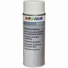 Peinture Pour Polystyrène Peinture Pour Polystyrene Wikilia Fr