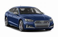 2018 audi s4 leasing 183 monthly lease deals specials 183 ny nj pa ct