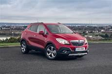 Ireland The Venue As Opel Launches New Engines For