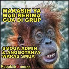 Meme Gokil Komen Status Di Grup Humor Fb Humor