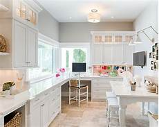 best 100 craft room ideas remodeling photos houzz