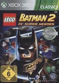 lego batman 2 family classics spiel b 252 cher de