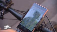 fahrrad navi app sicher ans ziel mit den neuen fahrrad navi apps zdfmediathek