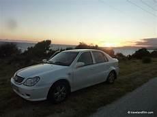 louer une voiture louer une voiture 224 cuba pour un road trip retour d