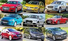 gute und günstige autos die komfortabelsten autos top 12 autozeitung de
