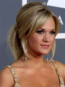 Medium Hairstyles For 2014