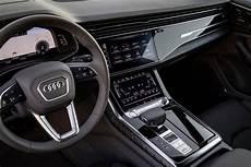 audi q8 2018 international launch review cars co za