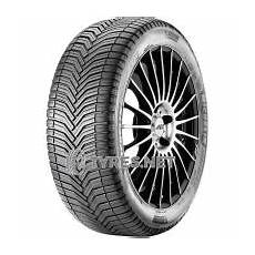 hier michelin crossclimate 215 60 r16 99h 99 h