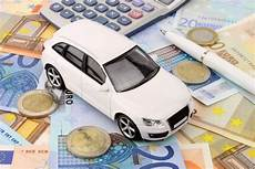 devis assurance auto en ligne devis d assurance d auto en ligne