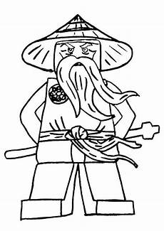 ausmalbilder kostenlos ninjago 6 ausmalbilder kostenlos
