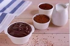 10 creme per torte fatto in casa da benedetta ricette ricette dolci ricette facili crema del nonno crema senza uova ricetta con immagini ricette idee alimentari ricette