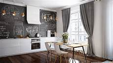 kitchen dining designs inspiration and scandinavian dining room design ideas inspiration