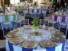 Table Ideas For Wedding Reception create stress free seating charts kahns catering