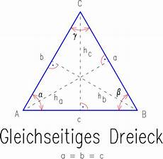 konstruktion eines dreiecks winkel 2 h 246 hen mathe dreieck