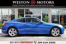 online service manuals 2010 hyundai genesis coupe lane departure warning 2010 hyundai genesis coupe manual 2 0 turbo bluetooth wow only cars trucks city of