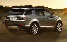 Land Rover Discovery Sport 187 Autoladen24 Das
