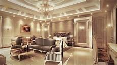 palace interior design by algedra interior design youtube