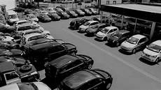 wir kaufen dein auto de bewertungen baydoun gmbh wir kaufen dein auto