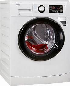 waschtrockner 9 kg beko waschtrockner wda 961431 9 kg 6 kg 1400 u min