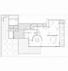 mies van der rohe house plans ajrosalesdesign mies van der rohe tugendhat gatherer