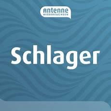 Antenne Niedersachsen Schlager Kostenlos Im Livestream H 246 Ren