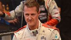 No Plans To Michael Schumacher Out Of Medically