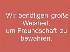 Freundschaft Plus Sprüche - top 200 spr 252 che 252 ber freundschaft whatsapp status spr 252 che