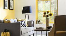 living room color inspiration sherwin williams