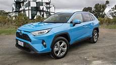Toyota Rav4 Hybrid Orders Reach Unprecedented Levels