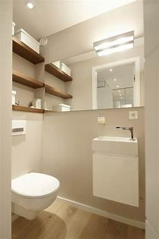 Regal Für Waschmaschine - regal 252 ber wc bestseller shop f 252 r m 246 bel und einrichtungen