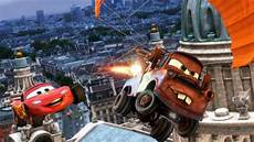 Lightning Mcqueen Malvorlagen Rom Cars 2 Lightning Mcqueen And Mater Flying