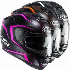 hjc rpha st dabin helmet buy cheap fc moto