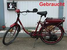 fahrrad mit hilfsmotor saxonette sachs herkules saxonette f classic bj 7 2000 typ 519