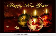 send happy new year card online send happy new year card online dontly me