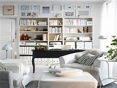 Home Decor Ideas Ikea by Ikea Decor Ikea Home Office Living Room Ideas Traditional
