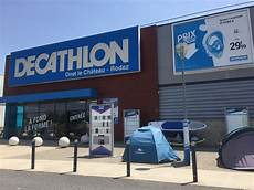 Decathlon Magasin De Sport Zone L Estreniol 12000 Onet