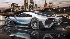 mercedes amg project one 5 things you need to about the mercedes amg project one