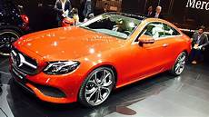auto kaufen mercedes mercedes reveals new e class coupe auto trader uk