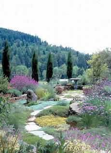 8 Most Amazing Mediterranean Garden Design Ideas For Your