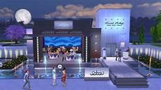 Les Sims 4 Au Restaurant Devenez Un Fin Gourmet