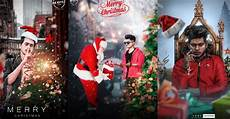 picsart merry christmas photo editing tutorial 2020 happy christmas day editing by ak xstyle